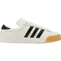 Adidas Supergrip M - Off White/Off White/Core Black