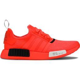 Adidas NMD_R1 W - Solar Red/Core Black/Cloud White