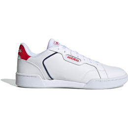 Adidas Roguera W - Cloud White/Cloud White/Scarlet