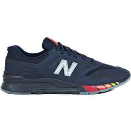 New Balance 997 M - Black