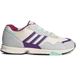 Adidas HRMN SPZL M - Chalk White/Off White/Clear Mint