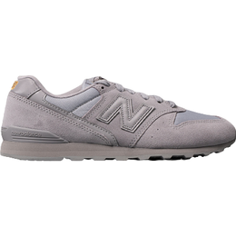 New Balance 996 W - Grey