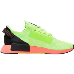 Adidas NMD_R1.V2 - Signature Green/Signature Green/Signature Pink
