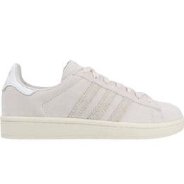 Adidas Campus Orchid Tint/Orchid Tint/Ftw White