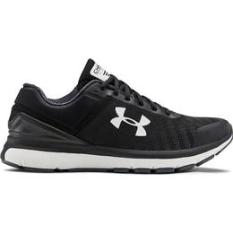 Under Armour Charged Europa 2 M - Black