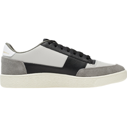Puma Ralph Sampson MC - Grey Violet/Puma Black/Whispr White
