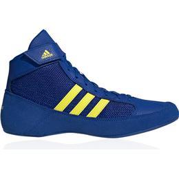 Adidas Havoc M - Team Royal/Shock Yellow/Core Black