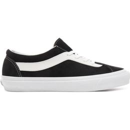 Vans Bold Ni (Staple) - Black/True White
