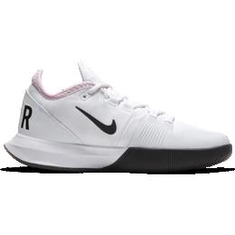 Nike Court Air Max Wildcard W - White/Pink Foam/Black