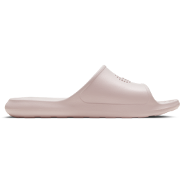 Nike Victori One W - Barely Rose/Barely Rose/White