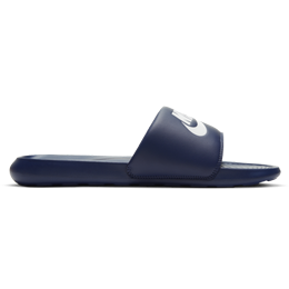 Nike Victori One M - Midnight Navy/Midnight Navy/White