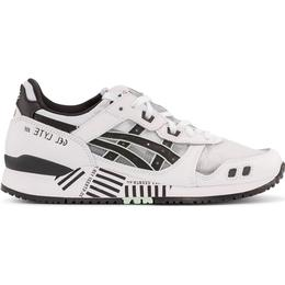Asics Gel Lyte III OG W - White/Black