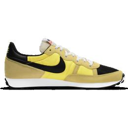 Nike Sko Challenger OG M - Opti Yellow/Bright Citron/White/Black