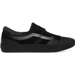 Vans Slip-On Exp Pro W - Blackout