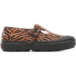 Vans X Ashley Williams Style 29 W - Tiger/Black
