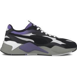 Puma RS-X³ Neo Fade - Puma Black/Ultra Violet