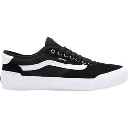Vans Chima Pro 2 W - Black/White