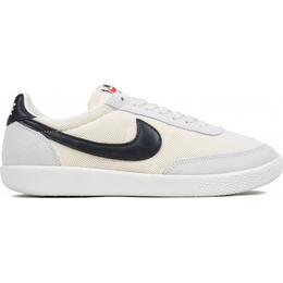 Nike Killshot OG - Sail/Black-Team Orange