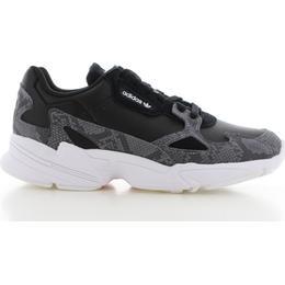 Adidas Falcon W - Core Black/Core Black/Ftw White