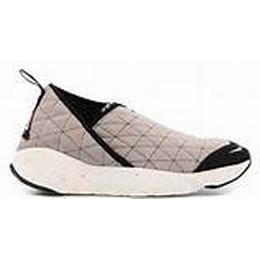 Nike ACG Moc 3.0 Leather - College Grey/College Grey-Black-Sail