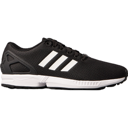 Adidas ZX Flux W - Core Black/Ftw White/Clear Pink