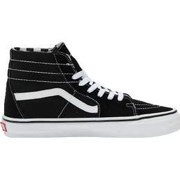 Vans Sk8-Hi Tapered (Diy) - Black/True White