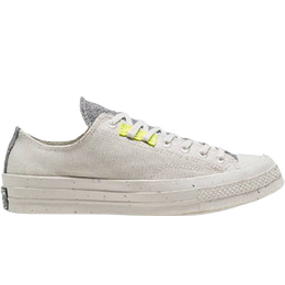 Converse Chuck 70 - Pale Putty/Pale Putty