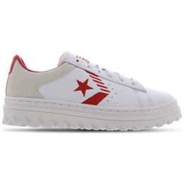 Converse Pro Leather X2 - White/Egret/University Red