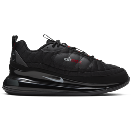 Nike MX-720-818 M - Black/University Red/Particle Grey