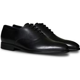 Paul Smith Guy Brogue Oxfords M - Black