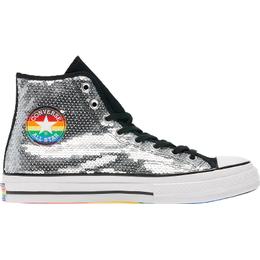 Converse Chuck 70 - White/Black