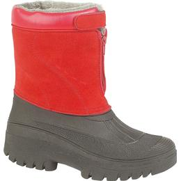 Cotswold Venture - Red