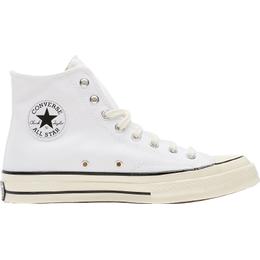 Converse Chuck 70 - Optical White