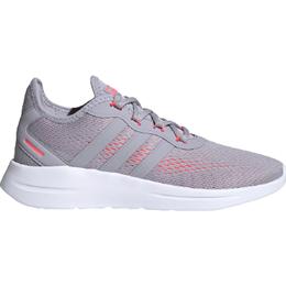 Adidas Lite Racer RBN 2.0 W - Glory Grey/Glory Grey/Signal Pink