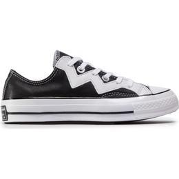 Converse Chuck Taylor All Star 70 OX - Black/White