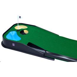 PGA tour Putting Mat 29x200cm