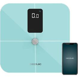 Cecotec Surface Precision 10400