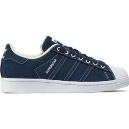 Adidas Superstar M - Collegiate Navy/Collegiate Navy/Off White