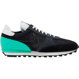 Nike Daybreak Type - Black/Menta/Summit White
