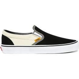 Vans Mix & Match Classic Slip-On W - Antique White/Bistro Green