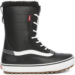Vans Standard MTE Snow Boots W - Black/White