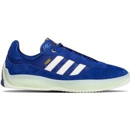 Adidas Puig - Night Sky/Night Sky/Chalk White