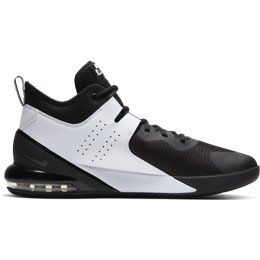 Nike Air Max Impact - Black/White/Black