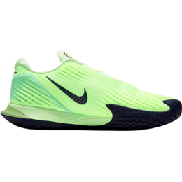 Nike Court Air Zoom Vapor Cage 4 M - Ghost Green/Barely Volt/Aphid Green/Blackened Blue