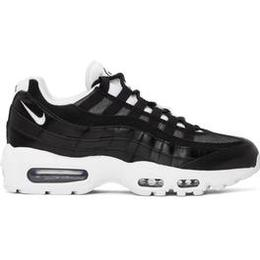 Nike Air Max 95 Essential M - Black/White