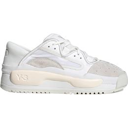 Adidas Y-3 Hokori II M - Core White/Core White/Ecru Tint