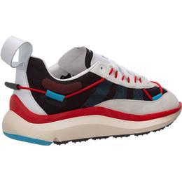 Adidas Shiku Run M - None/None/None