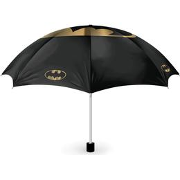 Pyramid International Batman Umbrella - Black