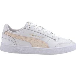 Puma Ralph Sampson Lo - Puma White/Rosewater/Puma White