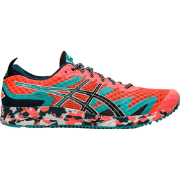 Asics Gel-Noosa Tri 12 M - Sunrise Red/Black
